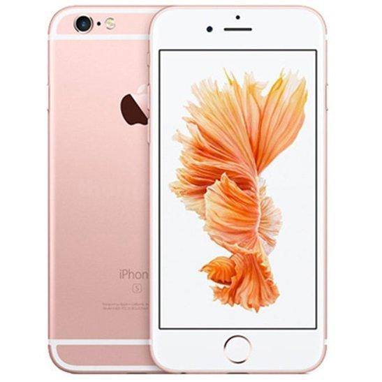 Apple iPhone 6S 2015