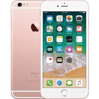 Apple iPhone 6S Plus 2015