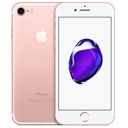 Apple iPhone 7 2016