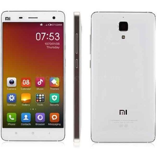 Điện thoại Xiaomi Mi 4 2014