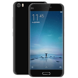 Điện thoại Xiaomi Mi 5 2016