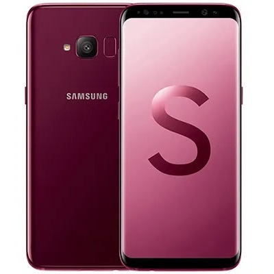 Samsung Galaxy S Light Luxury 2018