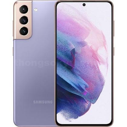 Samsung Galaxy S21 5G 2021