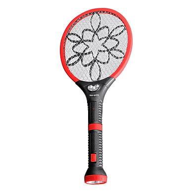 Vợt muỗi Điện Quang ĐQ EMR06L BLR