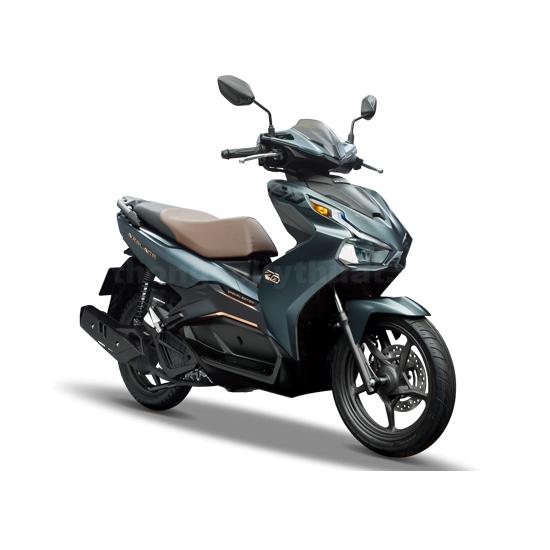 Xe máy Honda Air Blade 150cc 2020