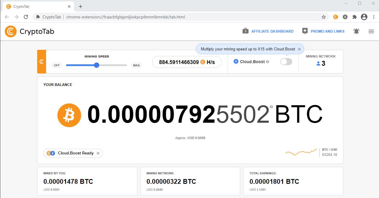 bat-dau-dao-bitcoin