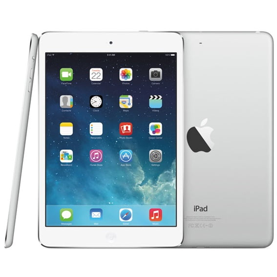 iPad Mini 2 2013