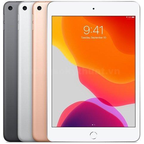 iPad Mini 5 Wifi 2019