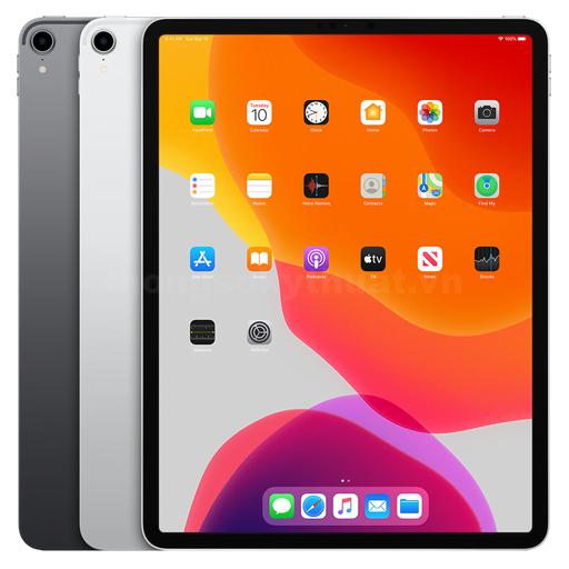 iPad Pro 12.9 inch (4G+Wifi) 2018