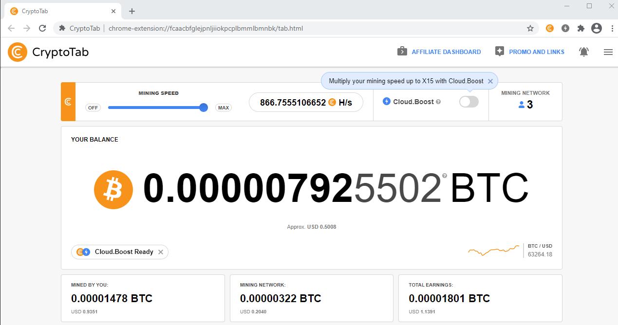 tang-MAX-cong-suat-dao-bitcoin