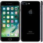 Apple iPhone 7 Plus 2016