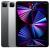 iPad Pro 11 inch (5G+Wifi) 2021